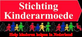 Stichting-Kinderarmoede-logo