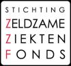 zzf-logo