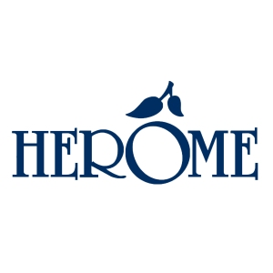 Herome logo