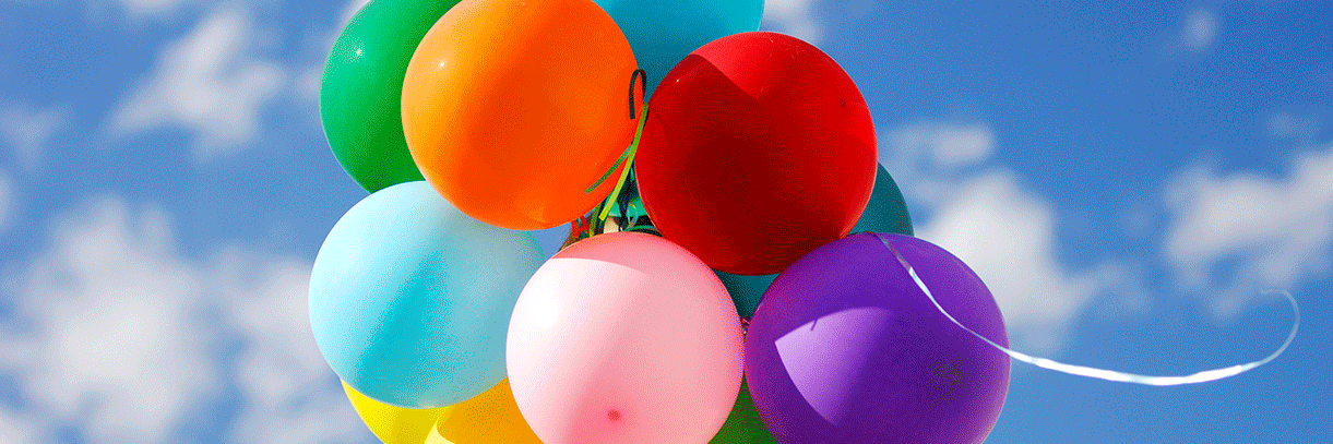 cropped-cropped-ballonnenboeket-h655mm1.png